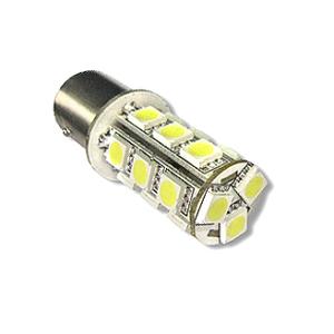 LED Lamp T20 / S25-18-5050SMD